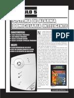 Alarma Domicilio
