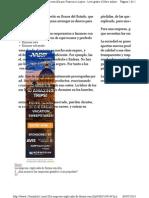 Libro qué es la empresa.pdf