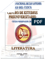 Imprimir Literatura 2012-i