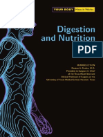your-body-how-it-works-digestion-and-nutrition-chp-2003