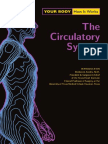 your-body-how-it-works-the-circulatory-system-chp-2004