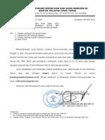 Permintaan_data_Anak_Didik_2014[1]