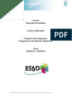 Libro Programación de Sistemas Operativos1