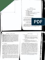 Cuenca y Hilferty - Introduccion a La Linguistica Cognitiva - Seleccion de Caps