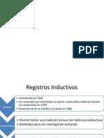 Presentación Perfilaje 2.pptx