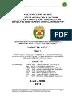 Trabajo Final Psciologia Forense Corredo 10abro2012