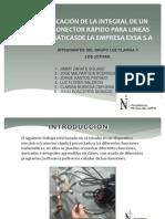 Diapositivas Mateii Expo