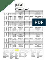 Tabela Futebol (1)