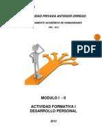 actividad formativa.docx
