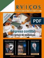 arquivos-revistas-edicao66