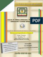 INFORME DE POSTRE DE PIÑA PARA 12 PERSONAS.pdf