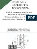 deformacion_de_suelos_(2)