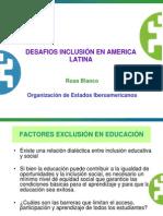 Desafions_Inclusión