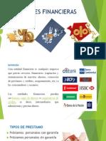 DIAPO-ECONOMICA