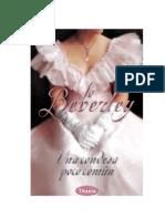 Beverley Jo - Malloren 11 - Una Condesa Poco Comun