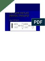 Sử Dụng Matlab Neural Toolbox - Tài Liệu, eBook