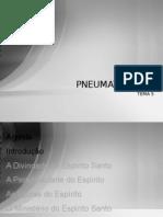 aula5-pneumatologia-130618192311-phpapp01.odp