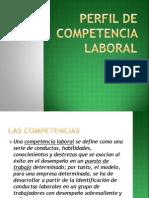 PERFIL DE COMPETENCIA LABORAL.pptx