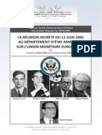 DEPARTEMENT-D-ETAT-AMERICAIN-Note-du-11-juin-1965-V12.pdf