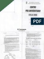 Historia Cepu 2009 - 1
