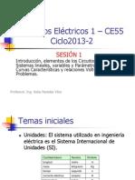 Clase1 - CE1 - CE55