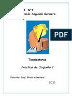 TP Pract de Conjunto I-2012