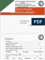 RCP - LACCIC