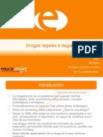 P0001 File Articles-105856 ArchivoPowerPoint 0