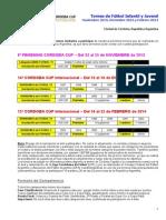 INVITACION CORDOBA CUP 2013-2014 (INTERNACIONAL).pdf