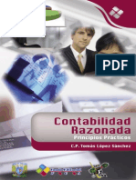 contabilidad_razonada