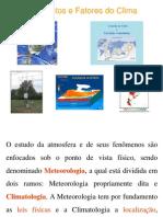 U3_FatoresElementos_Jolufo
