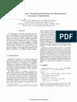 12_2_41.PDF