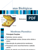 membranas2 (1)