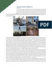 Trách Nhiệm Xã Hội Của Doanh Nghiệp Fdi
