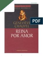(2) Reina Por Amor