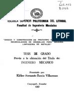 tesissobrecangilones-120825235913-phpapp01