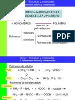 201435719 Tema 1 Estructura y Propiedades de Los Polimeros