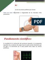 Pulso Semio