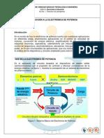 act1_presaber