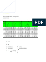 UPA.pdf