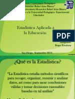 Diapositivas ESTADISTICA.pptx