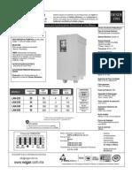 LAN 220 - 250.pdf