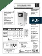 LAN 12 - 15RA.pdf