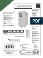 LAN 216.pdf