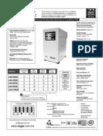 LAN 22 - 210RAB.pdf