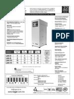 LAN 33 - 315.pdf
