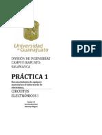 CE1_pract01_UG
