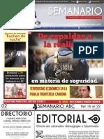 867 web edition.pdf