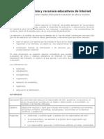 Cómo_evaluar_sitios_y_recursos_educativos_de_Internet.doc