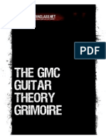 Guitar Theory Grimoire.pdf
